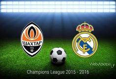 Shakhtar vs Real Madrid, Champions League 2015 ¡En vivo por internet! - http://webadictos.com/2015/11/25/shakhtar-vs-real-madrid-champions-2015/?utm_source=PN&utm_medium=Pinterest&utm_campaign=PN%2Bposts