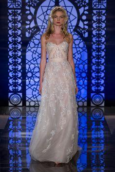 15-20-vestidos-mais-bonitos-bridal-fall-2016