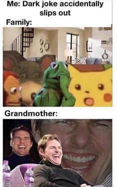 Hilarious and funny stuff is always a treat to watch. You'll feel like your childhood has came back once you start to feel the fun of memes and funny stuff. here are 26 funny stuff memes internet Funny Shit, Really Funny Memes, Stupid Funny Memes, Funny Relatable Memes, Haha Funny, Funny Stuff, Funny Things, Funny Laugh, Random Stuff