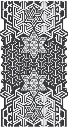 ideas for tattoo geometric art ideas - tattoo. - ideas for tattoo geometric art ideas – tattoo. Geometric Sleeve Tattoo, Tattoos Geometric, Geometric Tattoo Design, Geometric Patterns, Geometric Mandala, Geometric Designs, Tattoos Mandala, Mehndi Tattoo, Body Art Tattoos
