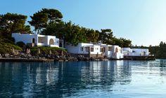 http://www.living-postcards.com/blue-awesome/minos-beach-art-hotel-agios-nikolaos-crete
