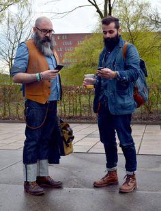 These hipsters smh Like & Repin. Noelito Flow. Noel http://www.instagram.com/noelitoflow