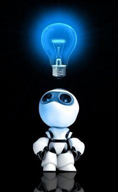 Ideias futuristas - Energia elétrica sem fio