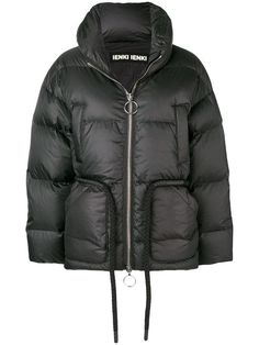 images 2019JacketsWinter 542 Best jacketsFashion coats in E9HbIeWD2Y