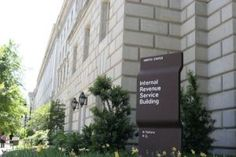 Good Governance Makes Tax Compliance More Likely, Says IRS Study