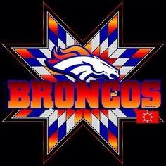 OLN Loves the Broncos!!!