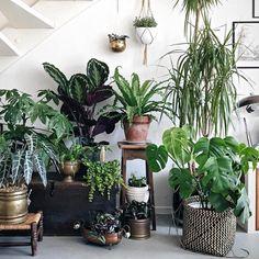 80 Luxury Romantic Retro Apartment Décor Ideas on A Budget