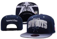 NFL Dallas Cowboys Snapback Hats--xdf 870f3b8c7
