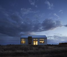 Imagine it during a rain storm - Cozy Places, Cozy Interior Design Concepts and Decor Ideas