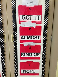Great blog called Class Organize. Great ideas for any classroom.