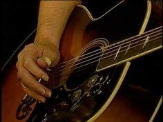 Guitar Shuffle - Ragtime & Blues Guitar of Big Bill Broonzy - YouTube