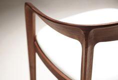 about chair - wood-esign: (viaNOE DUCHAUFOUR LAWRANCE -...