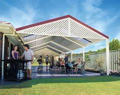 Pergola Attached To House Plans Refferal: 8756586622 Hot Tub Pergola, Cheap Pergola, Pergola Patio, Outdoor Landscaping, Pergola Plans, Pergola Kits, Backyard, Outdoor Decor, Pergola Ideas