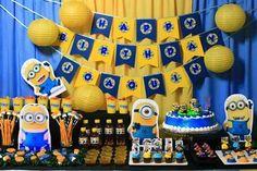 decoracion de cumpleaños (22)