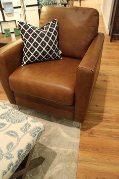 Jaymar, Shiraz Chair.