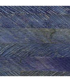 Élitis Kalibo - Mindoro Blauw Wallpaper