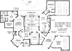 Viewtopic as well Small Cabin Floor Plans With Loft Potting Shed Interior Ideas in addition Minecraft Houses together with Phase1 additionally 188940146840848654. on cool lake house designs