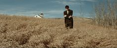 The Assassination of Jesse James by the Coward Robert Ford - Casey Affleck Assassination Of Jesse James, Casey Affleck, Film Releases, Clear Blue Sky, Light My Fire, Film Stills, Storyboard, Cinematography, Westerns