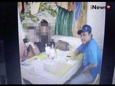 Live Report : Terkait Isu Foto Gayus Tambunan - iNews Siang 22/09