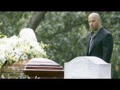 Vin Diesel Speak Out At Paul Walker Death Scene, PAUL WALKER Car Crash Site R.I.P. 2013
