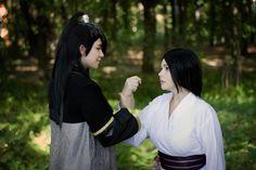 Scarlet Heart Ryeo cosplay Wang So - Neko_48 Hae Soo - GEKATA Ph - SIMONA #달의연인보보경심려 #ScarletHeart_Ryeo #cosplay #wang_so #MoonLovers #moon_lovers_scarlet_heart_ryeo #scarlet_heart_ryeo #алые_сердца_корё #Лунные_влюблённые