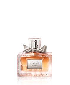 Miss Dior Le Parfum sur la boutique en ligne Dior Beauté