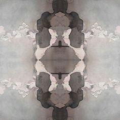Eric Blum prints