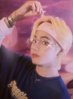 drop a pin of bts as aesthetic because they are pretty af x Kim Namjoon, Kim Taehyung, Seokjin, Hoseok, Daegu, Foto Bts, Bts Photo, Jimin, Bts Wallpapers