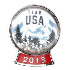 Pin 2018 Shared by Career Path Design. 2018 Winter Olympics, Usa Olympics, Olympic Sports, Olympic Team, College Soccer, Go Usa, Path Design, Tennis Match, Soccer Games