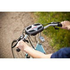 Schwinn SmartTalk Bike Speaker Phone