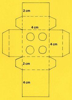 LEGO krabička | Školní svět Bar Chart, Lego, Diagram, Bar Graphs, Legos