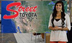 World Class, First Class, Customer Experience, Toyota, Facebook, Watch, Street, Videos, Coat