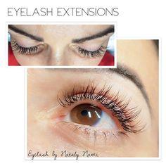 הלחמת ריסים למירבי  Eyelash extensions to Merav ❤  #eyelashextensions#lashlift #lash #treatment #lifting #makeup #yumilashes #blacklashes #keratinlashlift #lashlover #lashextensions #mascara #nomascara #makeuplover #naturallashes #beautiful #naturallashes http://ameritrustshield.com/ipost/1555204409049474893/?code=BWVMiuSg-dN