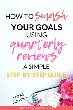 The ultimate guide quarterly reviews for goal setting for adults, college students, and families. Perfect to help you reach your life goals to improve your career, fitness, body, future, and relationship. Includes free printable worksheets, ideas, tips, trackers, tools, and examples to get you started in reaching your personal and work goals. Add this process to your bullet journal or planner. Pin and read now to start crushing your goals today! #goalsetting #productivity #career Freshman Advice, Freshman Year, Career Advice, College Hacks, College Life, College Club, Work Goals, Life Goals, Weekly Goals