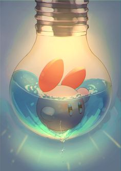 Very good suggestions to find out more about Videogames, Kirby Nintendo, Sweet Pic, Lava Lamp, Kawaii Anime, How To Find Out, Animation, Fan Art, Adventure