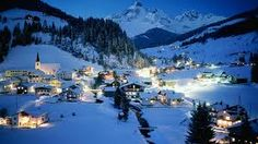 neve montagna - Google Search