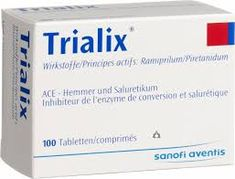 Where To Buy *Trialix* Male Enhancement In Canada ,Pills ,Testo Booster Testo Booster, Male Enhancement, Active, Pills, Canada