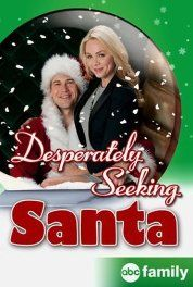 One Starry Christmas, TV Worth Blogging About: Hallmark's 2014 ...
