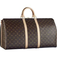 Louis_Vuitton_M41424_Travel_Keepall_55_Brown.jpg (900×900)