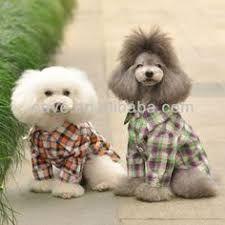 Resultado de imagem para como diseño ropa perros