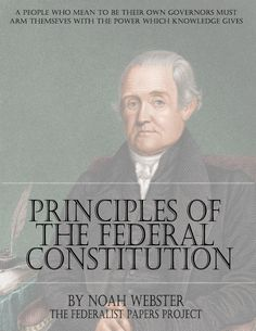 THE-LEADING-PRINCIPLES-OF-THE-FEDERAL-CONSTITUTION-Book-Cover