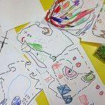 Takoma Park, Mud Kitchen, Nursery School, Outdoor Play, Posts, Link, Blog, Ideas, Outdoor Games