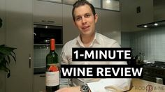 In this weeks 1- Minute Wine Review we are trying a 2013, 14 hands Winery - Hot to Trot, red blend  An easy to drink red blend of Merot, Syrah, Petite Verdot and Petite Syrah. Burgundy color, smells like cherry and taste like plumb, berries and Christmas spices.  A great wine just by itself.  Tap the photo to watch the review!  Priced at around $11.   #RODwine #rodwineco #winereview #WineWednesday