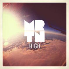 MRTN - High