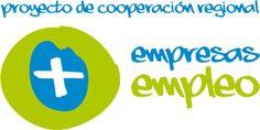 Boletín de novedades Mas Empresas Mas Empleo Actualizado a 02/03/2014
