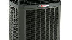 North Richland Hills air conditioning repair Commercial Air Conditioning, Heating And Air Conditioning, North Richland Hills, Conditioner, Home Appliances, House Appliances, Appliances