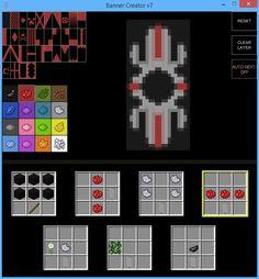 635421276552621939.PNG 650×700 pixels