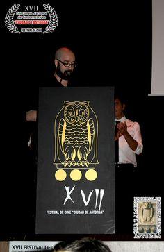 UN MUNDO DESDE EL ABISMO: '3665' se lleva dos premios en la XVII edición del...