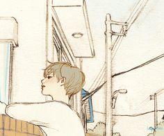 1313번째 이미지 Romance Art, Aesthetic Gif, Art File, Korean Artist, Pastel, Mystic Messenger, Couple Art, Anime, Aqua