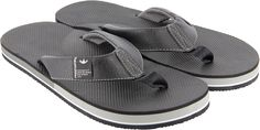 Freewaters THE DUDE. Stop in to Island Sole California & slip some on. C'mon. You know you want to.